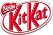 Kitkat 4.4 | Matmi Staff finds... | Scoop.it