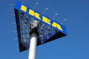 Ikea s'installe à Mons aux Grands-Prés: ouverture prévue en 2015 | Cadeaux originaux | Scoop.it