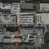 Google Earth Imagery