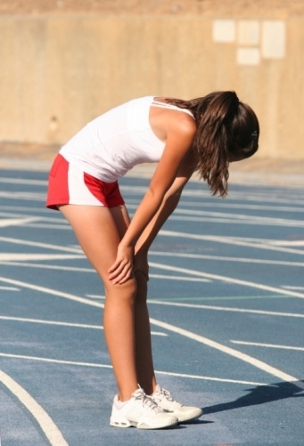 When A Lack Of Motivation Is A Fitness Blessing | Fitness for Women | Scoop.it