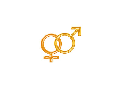 The Effects of Gender Discrimination in the Workplace   Gender Discrimination   Scoop.it