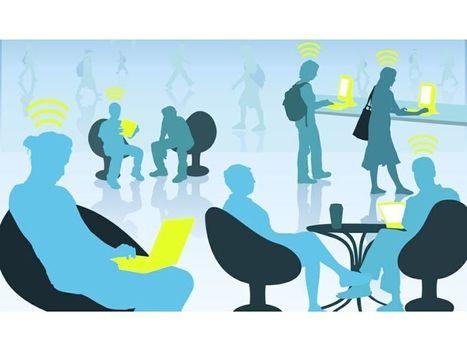 Il wi-fi negli eventi: qualche suggerimento per evitare l'ira dei partecipanti   Riccardo Ruggiero   Scoop.it
