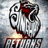 Singham Returns expected first day collection