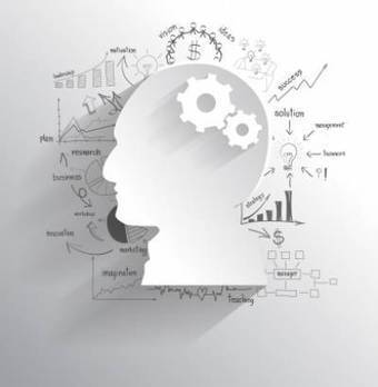 How Multiple Intelligence Theory Can Be Implemented in eLearning | Inteligencias Múltiples | Scoop.it