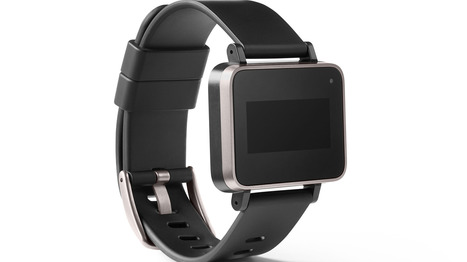 Google Reveals Health-Tracking Wristband | Realms of Healthcare and Business | Scoop.it