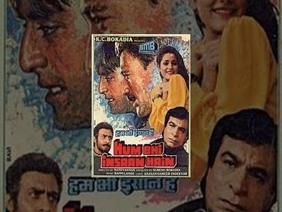 Love Hai Yaar Accept It Man Full Movie Download In Hindi 720p