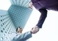 Comment monter une association et trouver des financements ! | Associations et bénévolat | Scoop.it