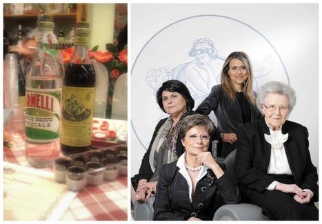 Varnelli, aromi delle Marche | Le Marche un'altra Italia | Scoop.it
