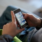 Mobile Apps Are Becoming as Popular as TV   Digital Television Futures   Scoop.it