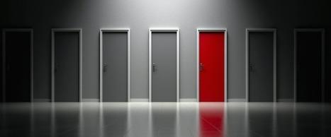 ¿Educación o aprendizaje basado en competencias? Elige | Recull diari | Scoop.it