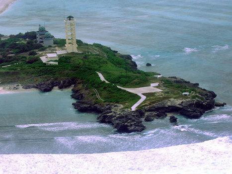 Des vacanciers chinois qui dérangent - Canoë | Mer de Chine | Scoop.it