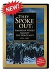 They Spoke Out: American Voices Against The Holocaust | Reading Literacy, Informational Text and School Libraries | Scoop.it