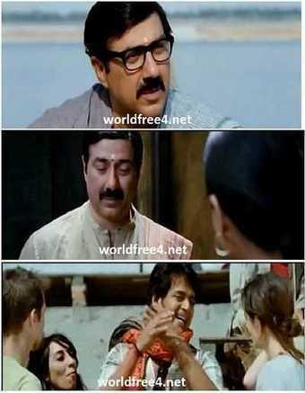 Bandookraj full malayalam movie download