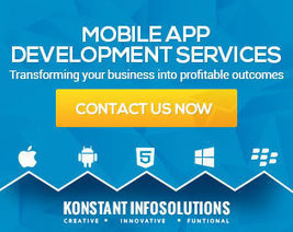 Choose MobileApptelligence for best hybrid mobile app development services - WhaTech | JavaScript Apis | Scoop.it