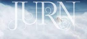 JURN: il motore di ricerca di periodici free di ambito umanistico | documentalità | Scoop.it
