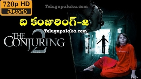 Jai Jagannath movie free download in hindi 720p torrent
