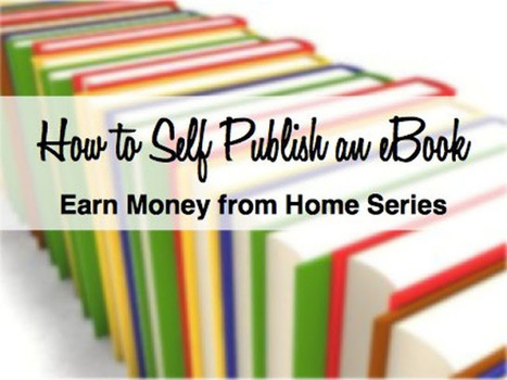 Have Your Book Edited by Experts from the Nation's Top Publishing Houses