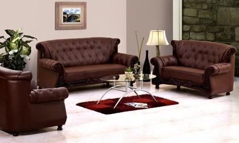 Groovy Sofa Set In Living Room Furniture Scoop It Inzonedesignstudio Interior Chair Design Inzonedesignstudiocom