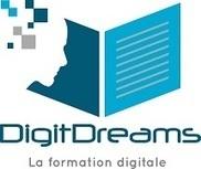 DIGITDREAMSBordeaux Games | Bordeaux Games | jeux vidéos Bordeaux | Scoop.it