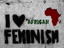 Le féminisme a t-il sa raison d'être en Afrique subsaharienne? | A Voice of Our Own | Scoop.it