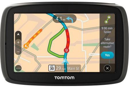 Tomtom map update free download tech gps #2559616 weddbook.