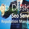 SEO Services Dubai | SEO Services Chicago
