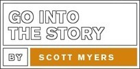 The Theology of Screenwriting | Go Into The Story | What's the Story? | Scoop.it