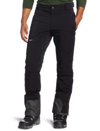 c799e91782d Helly Hansen Men s Epic Pant