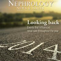 Kidney failure puts older Americans at higher risk during heat wave - NephrologyNews.com | Renal Diet Meal and Menu Plan | Scoop.it