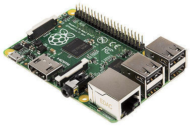Raspberry Pi: Which Model Should You Buy? | Raspberry Pi | Scoop.it