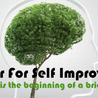 Center For Self Improvement