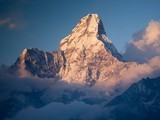 Your Nepal Trekking Photos - Everest -- National Geographic | All about nature | Scoop.it