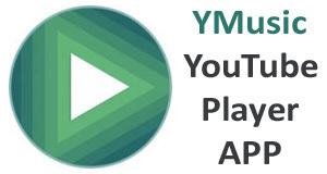 YMusic APK YouTube Music Player & Downloade