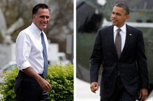 3 Personal Branding Lessons from the Presidential Candidates | Sestyle - Personal Branding ENG | Scoop.it
