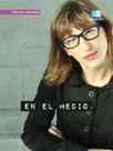 Radios escolares | Conectate | La Radio en la Escuela | Scoop.it