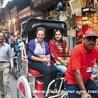 Delhi Jaipur Agra Tours