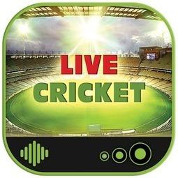 live score cricbuzz