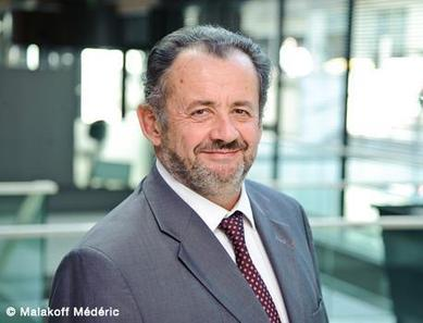 Malakoff Médéric récompense trois entreprises pour leurs initiatives santé | Marque employeur, marketing RH et management | Scoop.it