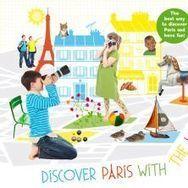 "Top 10 list of Children's Activities in Paris by ""Discover Paris with the kids"" | Living in Paris | Scoop.it"