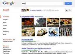 Sobre la consistencia del ranking de Google | Doculinux | SEO España | posicionamiento en buscadores | Scoop.it