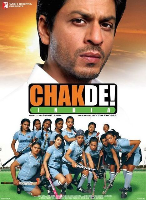 hindi movie free download Gangoobai