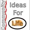 Community Ideas