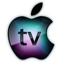 Why Is TV So STUPID? Why You Won't Get Better Apple TV Anytime Soon - Motey Fool | Startup Revolution | Scoop.it