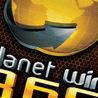 Scommesse e giochi online: prova Planetwin365!