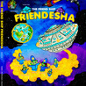 Friendesha - Positive Children Books