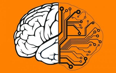 Learn to program AI, or face the consequences, experts say | Amazing Science | Scoop.it