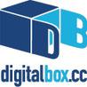 DigitalBox
