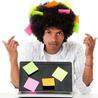 Identifier, explorez et valorisez vos talents