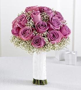 Karangan Bunga Mawar Indah In Toko Bunga Cinta Scoopit