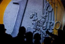 Les grandes étapes de la construction européenne | Histoire de l'Union Européenne | Scoop.it